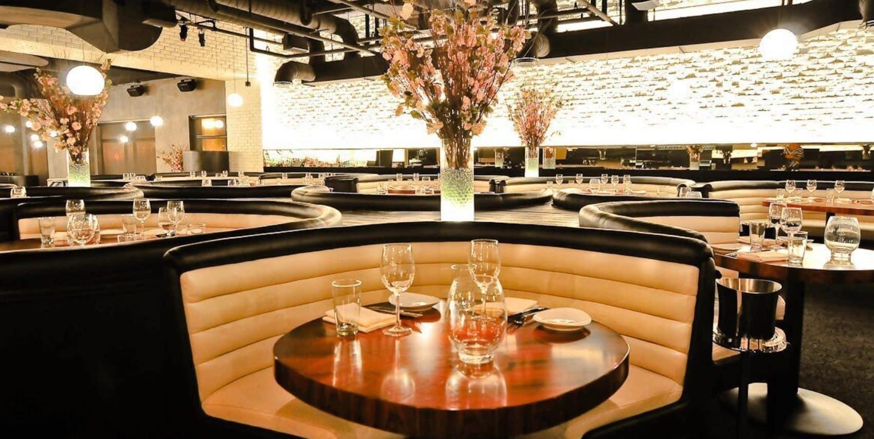 Best Steakhouses in Atlanta Georgia