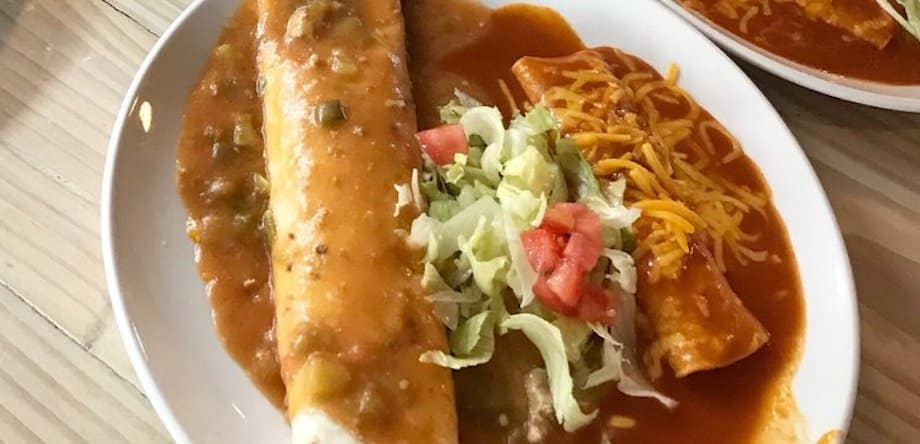 The 7 Best Places For Green Chili In Denver Big 7 Travel