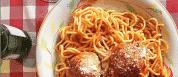 Italian Restaurants In The Bronx