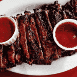 Best Atlanta Ribs