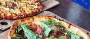 The best Pizza in Phoenix