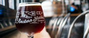 Detroit Craft Beer Bars