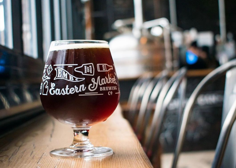 Detroit Craft Beer Bars