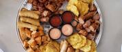 best food Puerto Rico