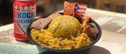 Best Puerto Rican Restaurants in Houston
