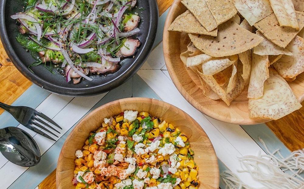 Best Restaurants in Vietnam 2020