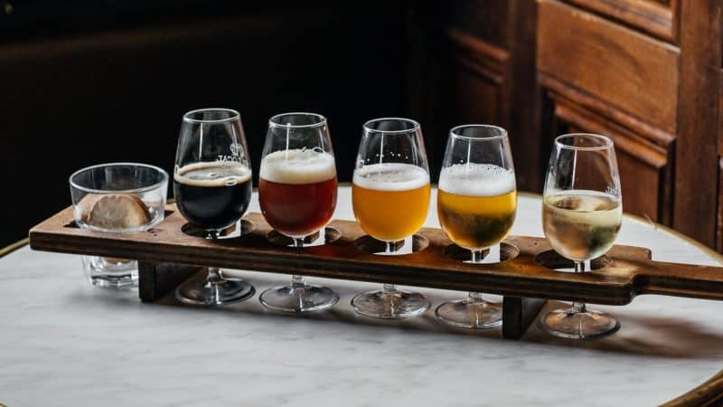 Craft Beer Sydney
