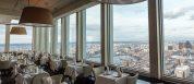Most Romantic Restaurants in Boston
