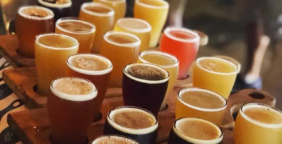 Best Craft Beer Bars in Sydney
