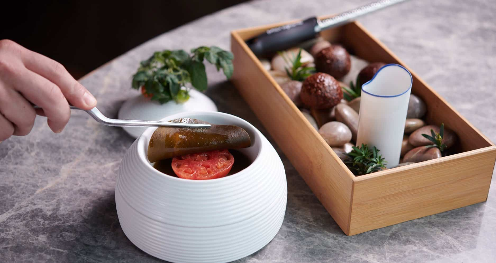 Best Hong Kong Restaurants 2020