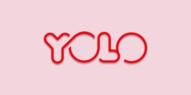 YOLO Wine Bar Nice