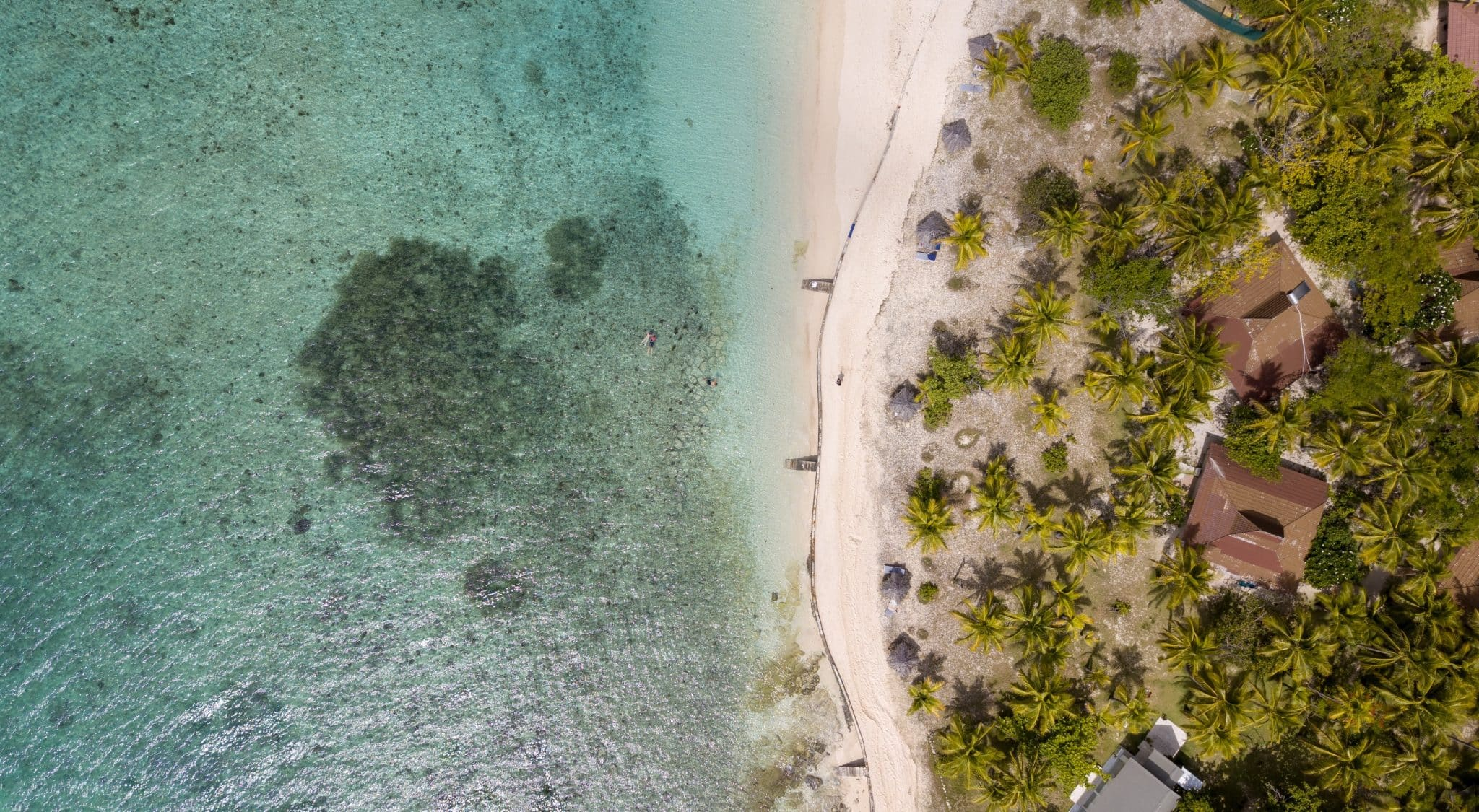 Best Books To Read Before Travelling To Fiji
