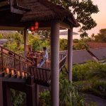 Romantic Restaurants in Koh Samui