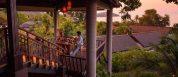 Romantic Restaurants in Koh Samui