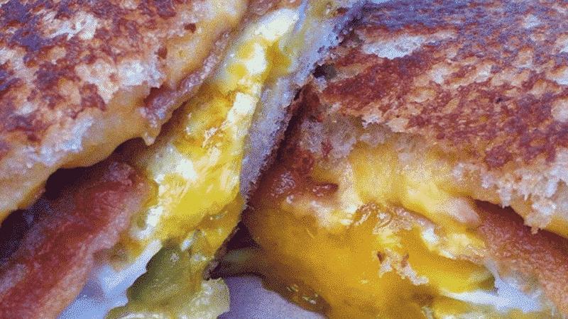best sandwiches Adelaide
