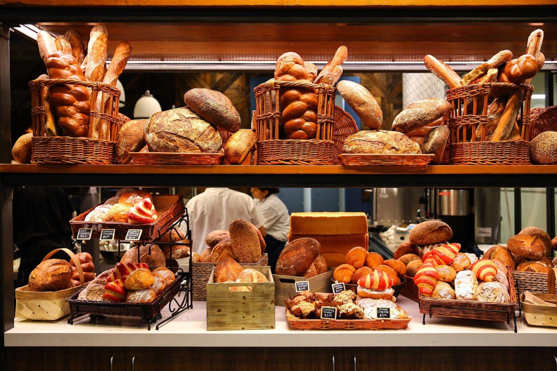 food halls worth traveling for
