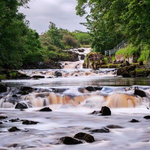 things to do northern ireland