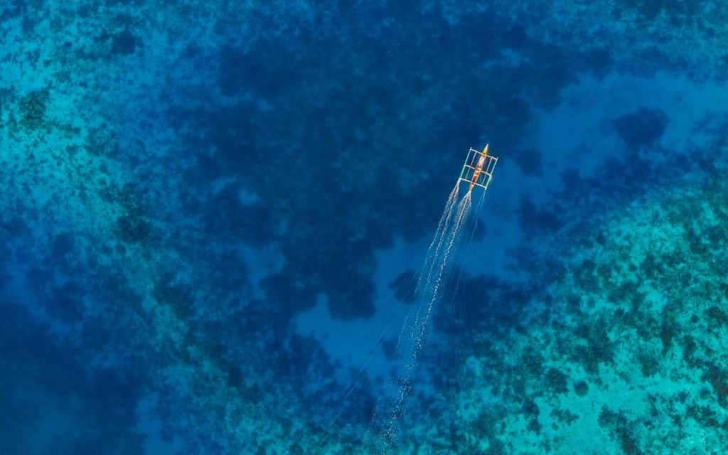 Scuba Diving Sites In The Philippines