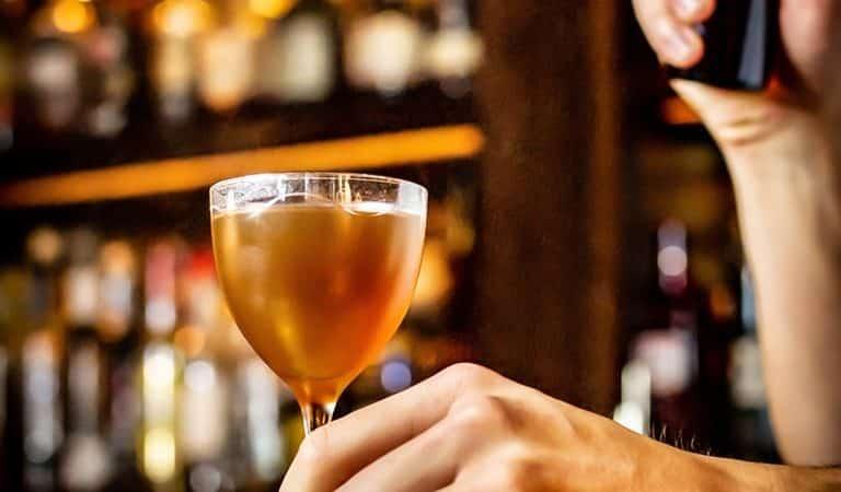 scotch distilleries to visit
