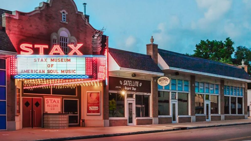 Best Things to Do in Memphis