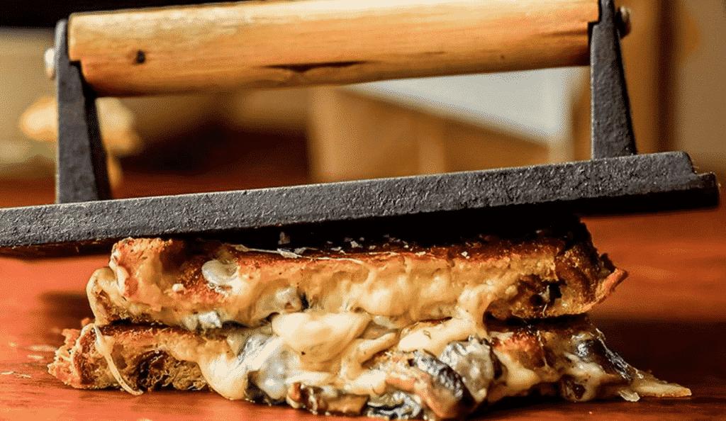 best sandwiches Melbourne