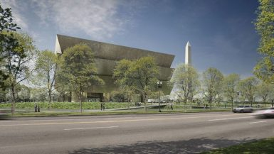 museums to visit d.c.