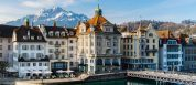 Best Zurich Day Trips