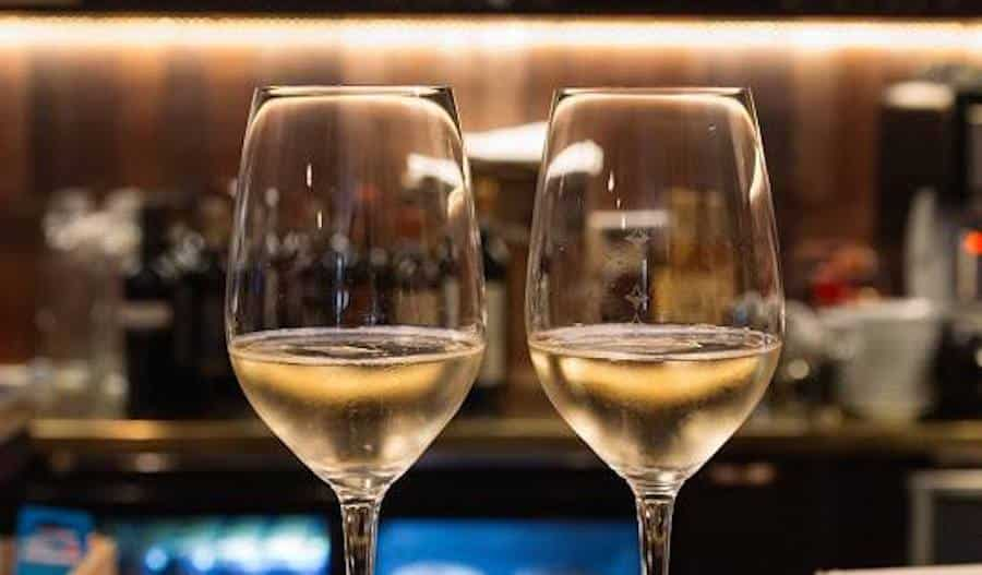 Helsinki's Best Wine Bars
