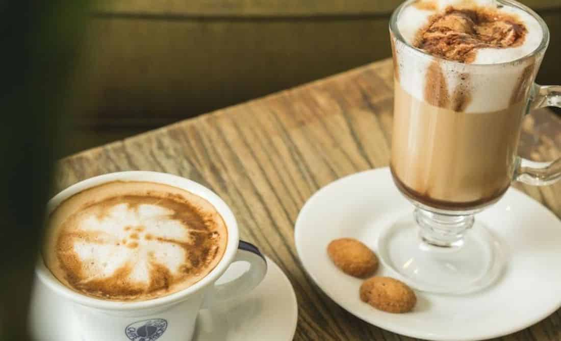 Best Cafes in Punta Cana Dominican Republic