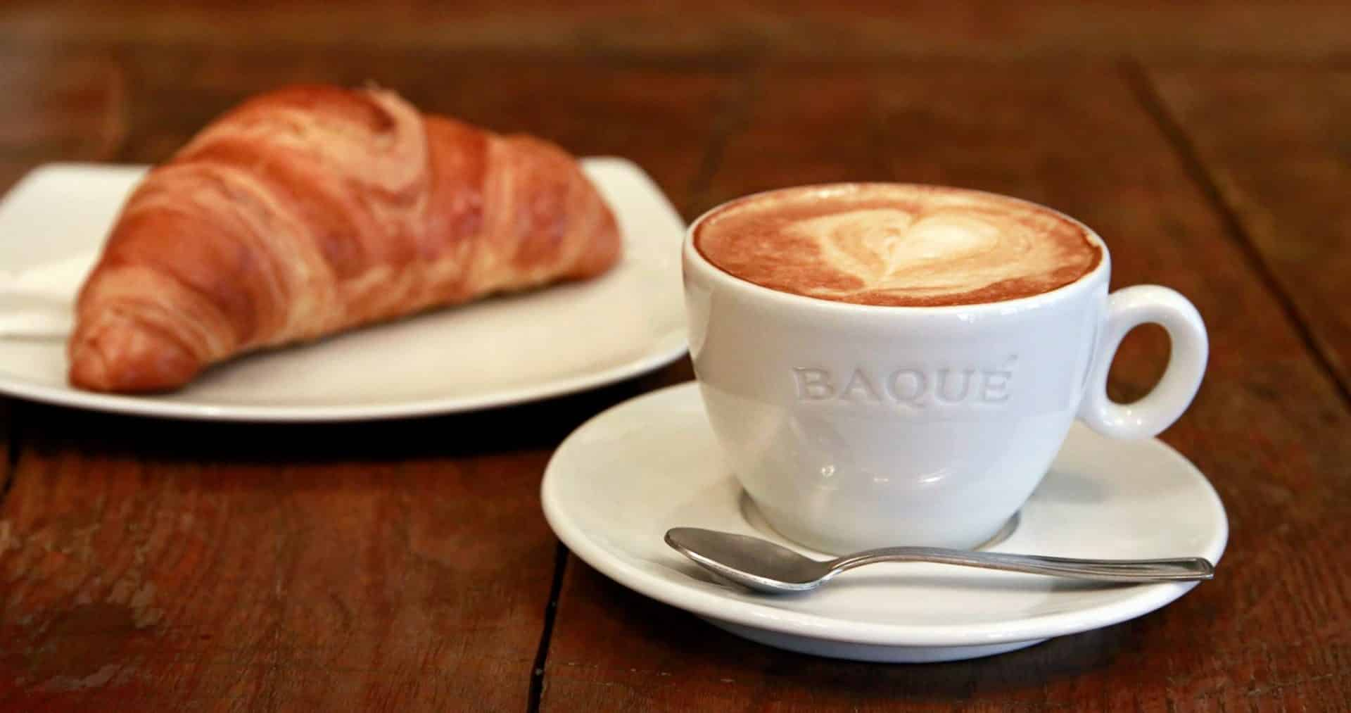 Best Coffee Shops in Brasov