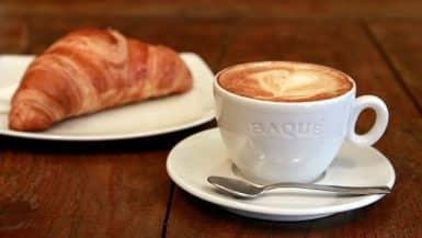 Best Coffee Shops in Brasov