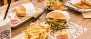 Portland Maine Best Burgers