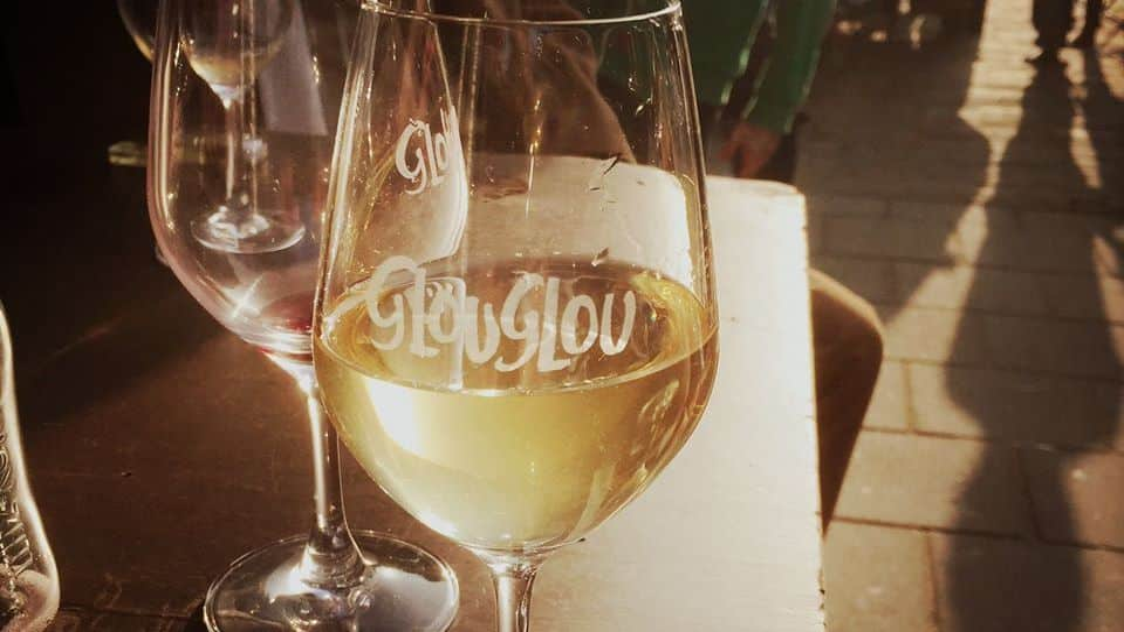 Best Wine Bars in Amsterdam