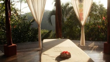 Best Eco-Hotels In Costa Rica