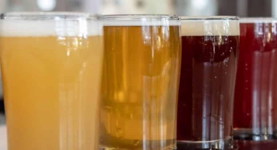 Best Craft Beer Bars In Los Angeles