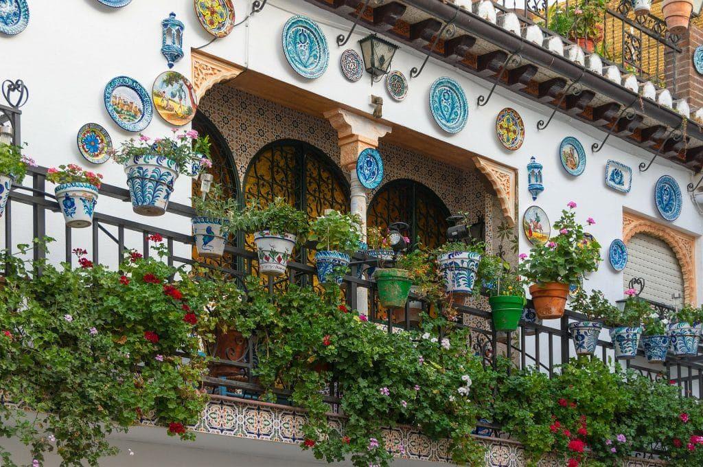 instagram Granada