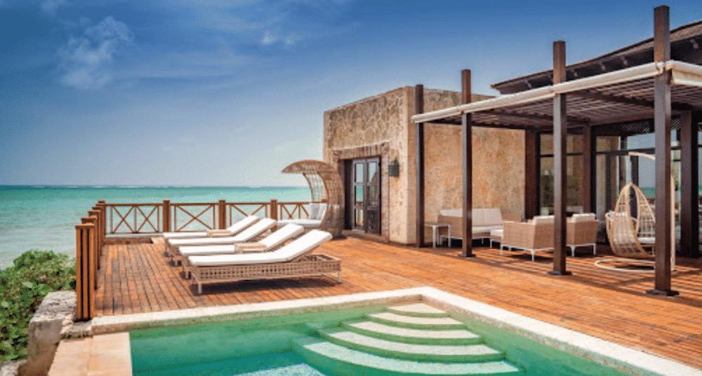 Best Resort Hotels in Punta Cana Dominican Republic