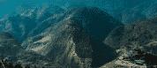 Trekking Routes In Sapa
