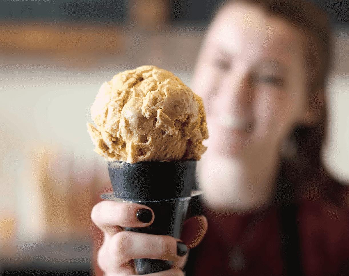 Utah Ice Cream
