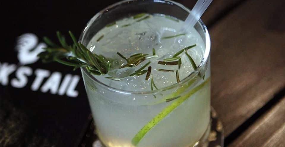 Santo Domingo Best Bars