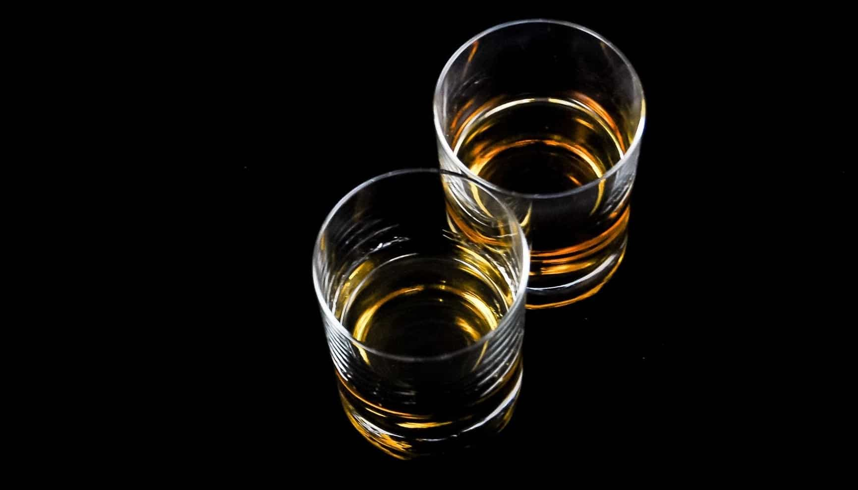 Best Bars For Bourbon In Kentucky