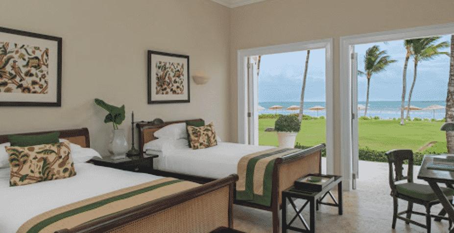 Punta Cana's Best Luxury Resorts