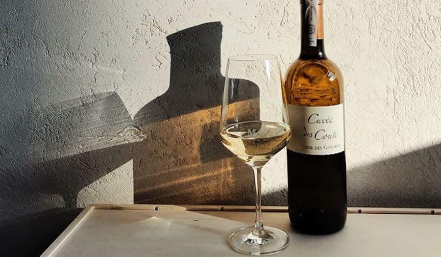 Best Wine Bars in Poland