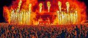 UK Music Festivals 2020