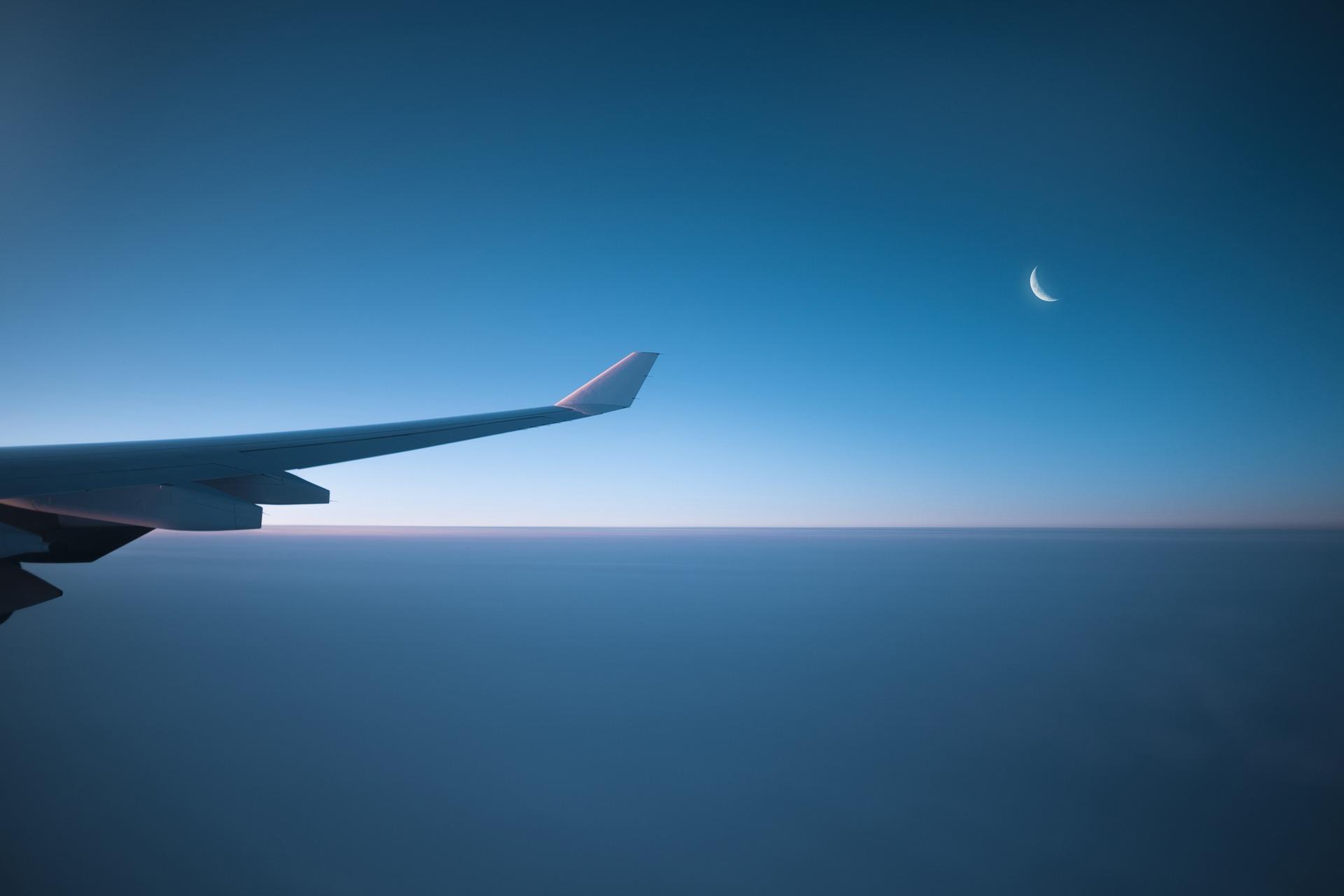 Best Value Flight Routes