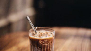 coffee chiang mai