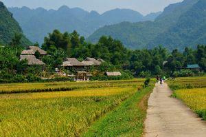 Trips From Hanoi