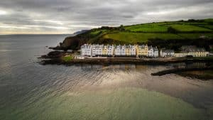 UK Destinations To Visit In 2020