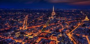 essential things to do in France
