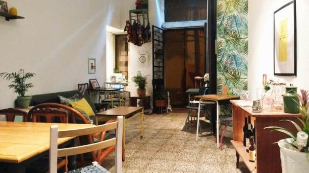 Coffee Shops Lisbon